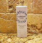 LUMENE Purity Dew Drops Hydrating Eye Gel 05oz BRAND NEW