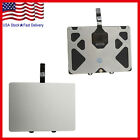 Touchpad Trackpad + Cable for Apple Macbook Pro 133 A1278 2009 2010 2011 2012