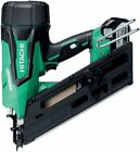 HITACHI NR1890 DBCL/JP 18V 5Ah 1st Fix Cordless Nailer Kit