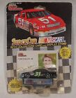 Racing Champions NASCAR Bobby Hillin, Jr. #31 1:64 Scale Die Cast Car