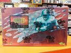 1995 Classic NFL IMAGES LIMITED Football Factory Sealed HOBBY Box 24 6