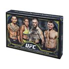 2017 Topps UFC Museum Collection Hobby Box