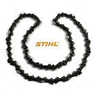 STIHL CHAINSAW CHAINS - 20