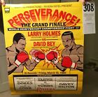 3120898610654040 1 Boxing Posters