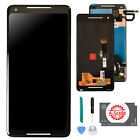 USA LCD Display Screen Digitizer Assembly Replacement for Google Pixel 2 XL