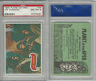 1969 Topps Planet of the Apes Trading Cards 15