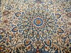 10X13 1940's GORGEOUS AUTHENTIC HAND KNOTTED ANTQ 70+YRS WOOL MASHAD PERSIAN RUG