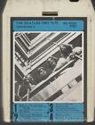 1 X 8 TRACK CASSETTE THE BEATLES SEE ALL PICTURES