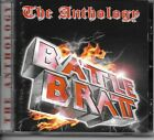 BATTLE BRATT-THE ANTHOLOGY-CD-heavy-power-metal-diamond-lone wolf-kabang