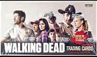 Walking Dead Season One Trading Cards Unopened Box Cryptozoic 2011 Autographs