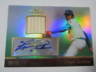 What Are the Most Valuable 2012 Topps Tribute Baseball Cards? 16