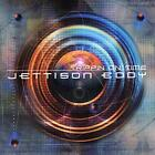 Jettison Eddy - Trippin On Time (NEW CD)