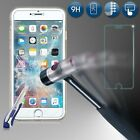 Premium Tempered Glass LCD Screen Protector Guard Film for Various Smart Phones