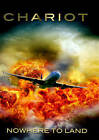 CHARIOT DVD Nowhere To Land Apocalypse Nuclear War Drama Rare
