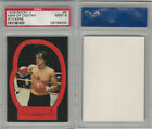 1979 Topps Rocky II Trading Cards 26