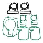 Full Completed Engine Gasket Kit Set Fits For HONDA STEED400 Steed 400