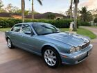 XJ8 L 2005 Jaguar XJ8 L below $5000 dollars