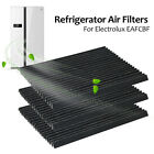 5pcs Fit Frigidaire PAULTRA Electrolux EAFCBF Refrigerator Air Filter Comparable