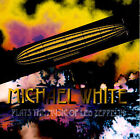 MICHAEL WHITE Plays the Best of Led Zeppelin CD