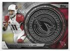 2014 Topps Football Cards 19