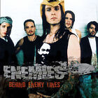 Behind Enemy Lines by Enemies Swe
