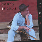 No More by Jacobs, Kenny