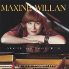 Alone & Together by Willan, Maxine