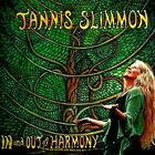 In & Out of Harmony by Slimmon, Tannis