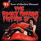 Rocky Horror Picture Show by Rocky Horror Picture Show