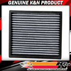 K&N Filters Fits 2005-2017 Toyota Subaru Lexus Scion Pontiac Cabin Air Filter
