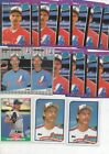 Randy Johnson Cards, Rookie Cards and Autographed Memorabilia Guide 11