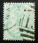 nystamps Great Britain Stamp  64 Used 90