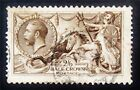 nystamps Great Britain Stamp  173 Used 180