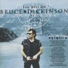 Bruce Dickinson - The Best of Bruce Dickinson - New CD Album