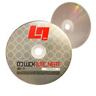 (Nearly New) Disc 2 ONLY DJ Luck And MC Neat Present II Album CD - XclusiveDealz
