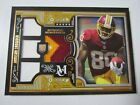 2015 Topps Museum Collection Football Cards - Review Added 12