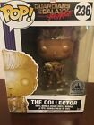 2015 Funko Pop Guardians of the Galaxy Series 2 Figures 8