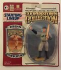 Starting Lineup Babe Ruth Cooperstown Collection 1996