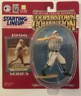 Starting Lineup Jimmie Foxx Cooperstown Collection 1996