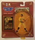 Starting Lineup Tris Speaker Cooperstown Collection 1998