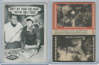 1965 Topps Gilligan's Island Trading Cards 13