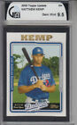 2005 Topps Updates and Highlights Baseball Cards 16