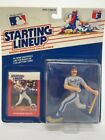 Kevin McReynolds New York Mets 1988 Baseball Starting Lineup SLU Kenner sealed