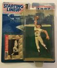 Starting Lineup Brady Anderson 1997 action figure