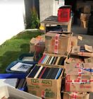 Huge Family Estate Worldwide Stamp Collection Wholesale Random Pick 100 Stamps