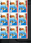 50 Card Lot 2006 Topps Mantle Home Run History 1 Mickey Mantle All Scanned