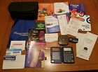 HUGE LOT Weight Watchers Points Plus 2012 Kit w BooksCalculatorCasePedometer
