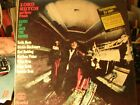 LORD SUTCH HEAVY FRIENDS Jack Ripper 1972 wl promo LP Blackmore Keith Moon EXC