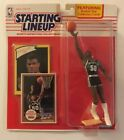 Starting Lineup David Robinson 1990 action figure
