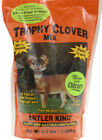 Antler King 35TCM Trophy Clover Mix Hunting Baiting Product